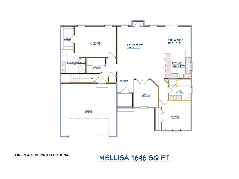 MELLISA_2018_11_13_1829-Layout[5124].jpg
